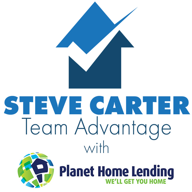 Planet Home Lending Account Login on account management, account access, account password recovery, account register, account information, account now sign, account manager website, account settings,